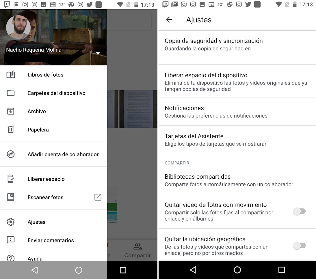 WhatsApp: cómo conservar todas las fotos sin que ocupen espacio en el teléfono móvil