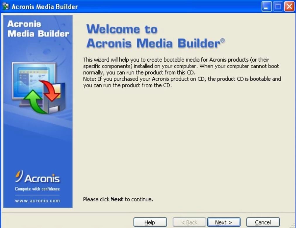 5 programas para clonar el disco duro: Windows 10