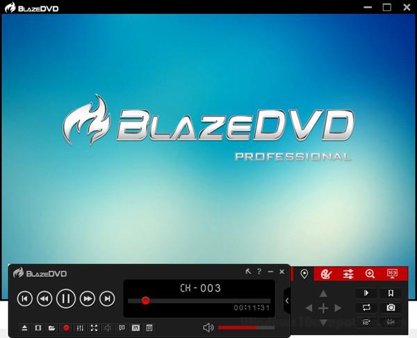 5 alternativas gratis al reproductor de DVD de Windows 10