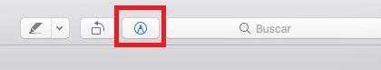 Cómo firmar un PDF de un modo rápido y sencillo