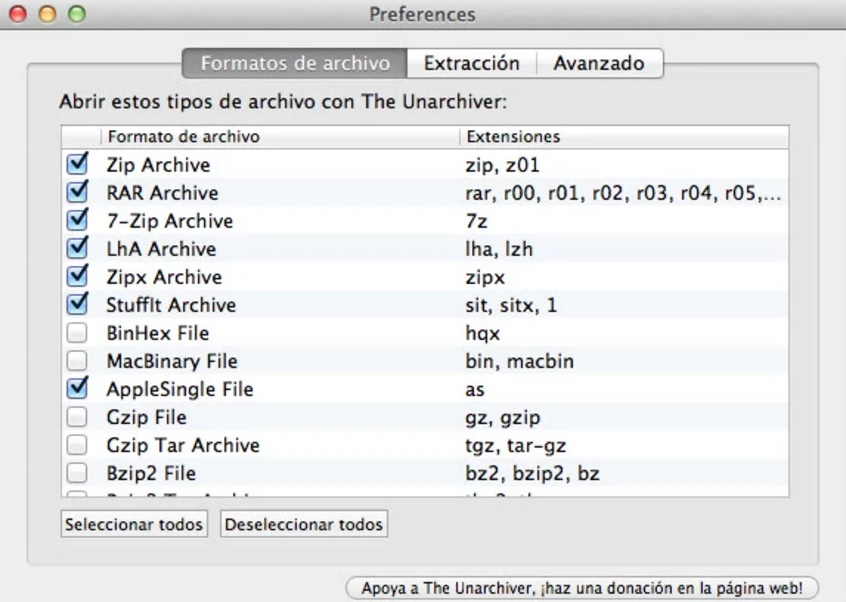 programa para abrir archivos r00