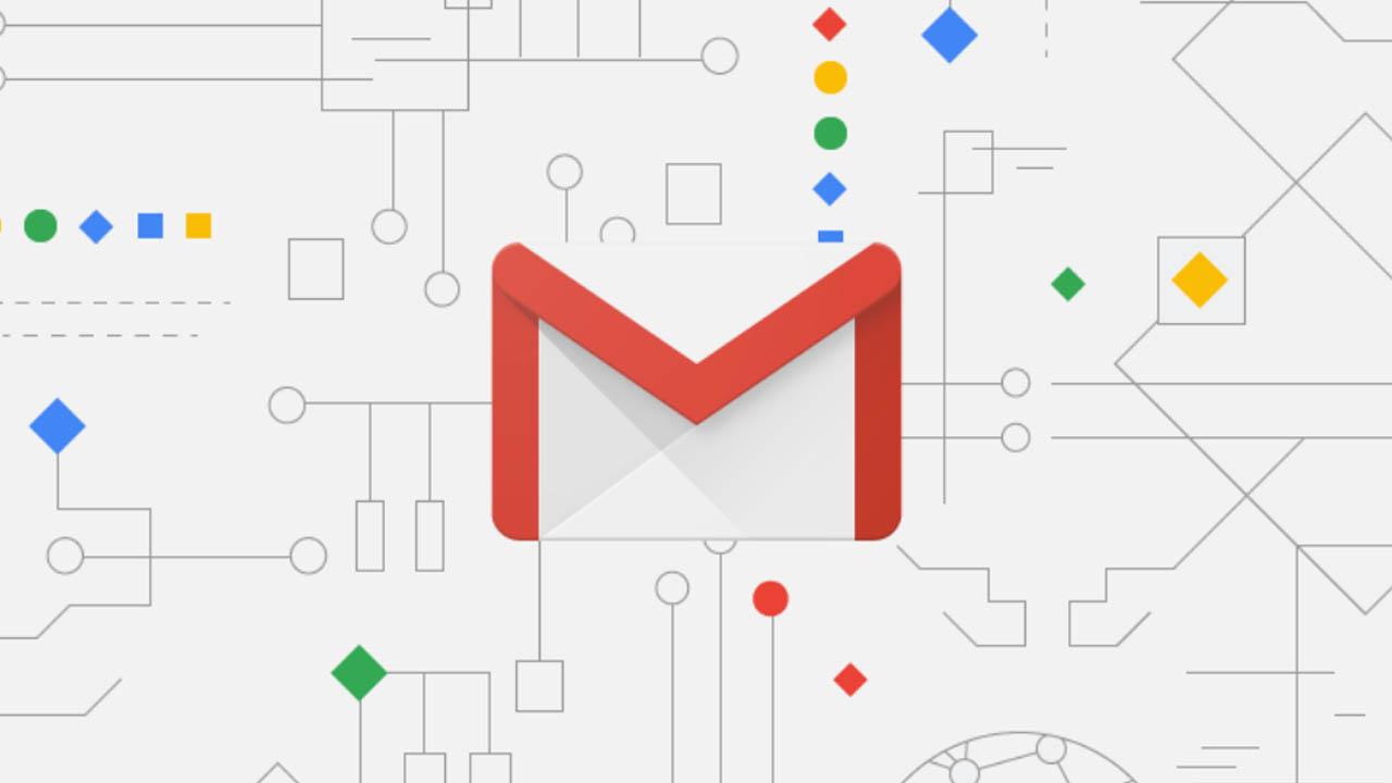 Gmail spam blocker