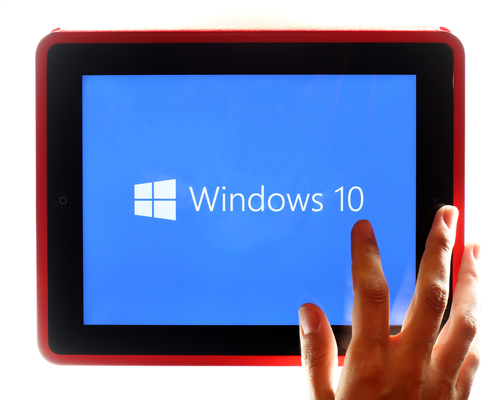 Windows 10: Conoce todas sus versiones