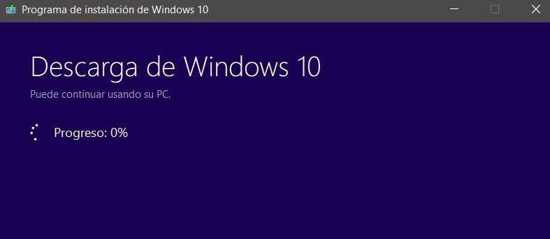 Cómo actualizar Windows 7 a Windows 10 paso a paso