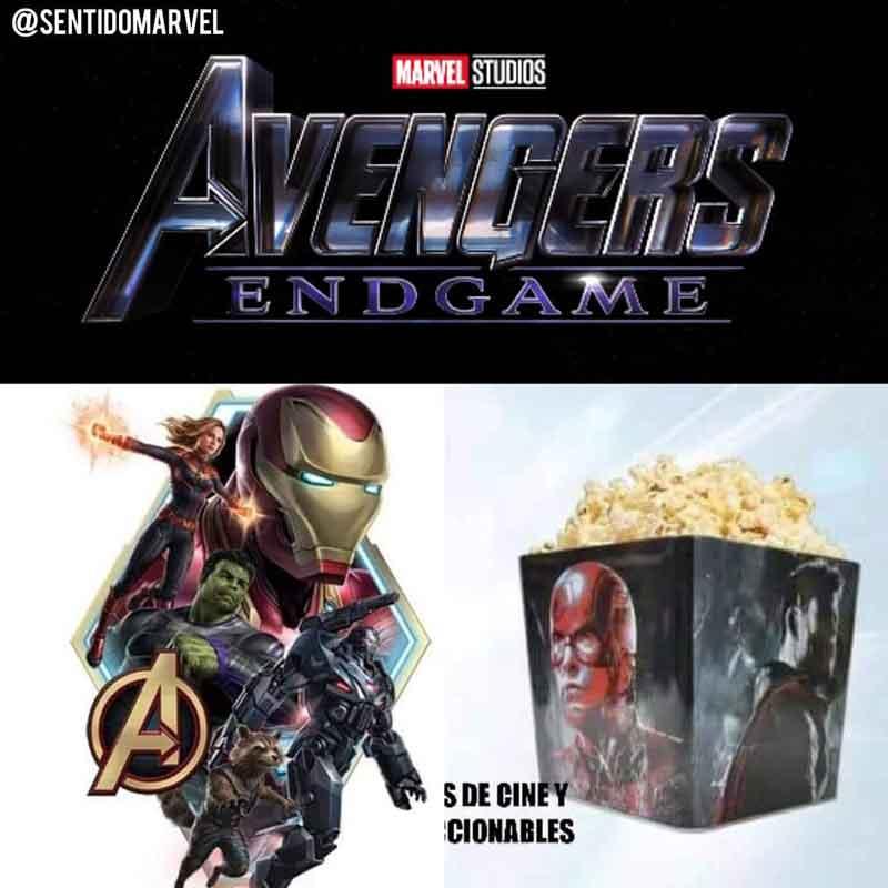 ¡Feminista! Así destrozan las primeras críticas a Capitana Marvel