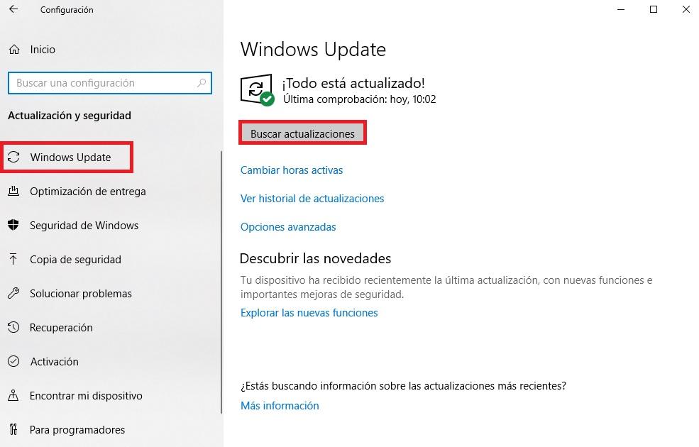 Qué podemos hacer si Windows 10 no se apaga