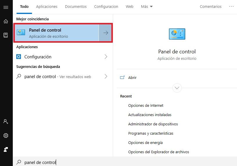 Qué puedes hacer si Windows 10 no arranca