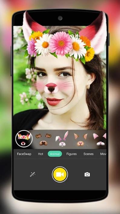 5 apps para tener las fotos de perfil de WhatsApp más originales