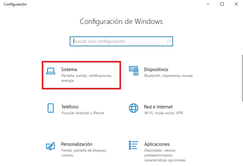 Windows 10: Qué es Miracast y cómo funciona