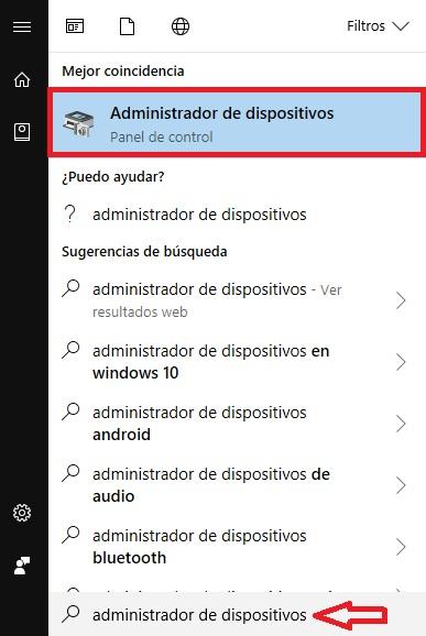 Cómo instalar el DNI electrónico en Windows 10