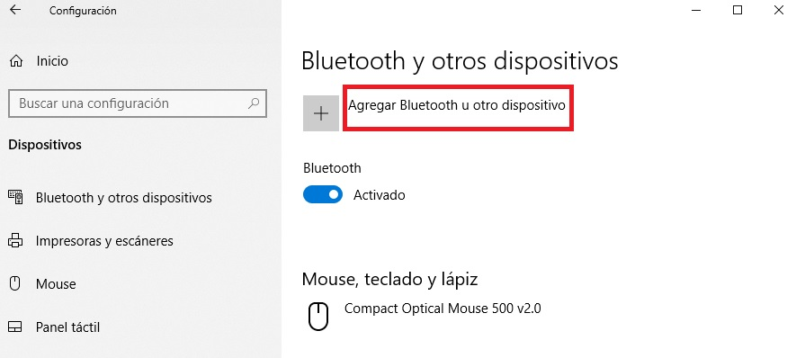 Windows 10: Cómo conectar tu PC a una Smart TV Samsung por WiFi
