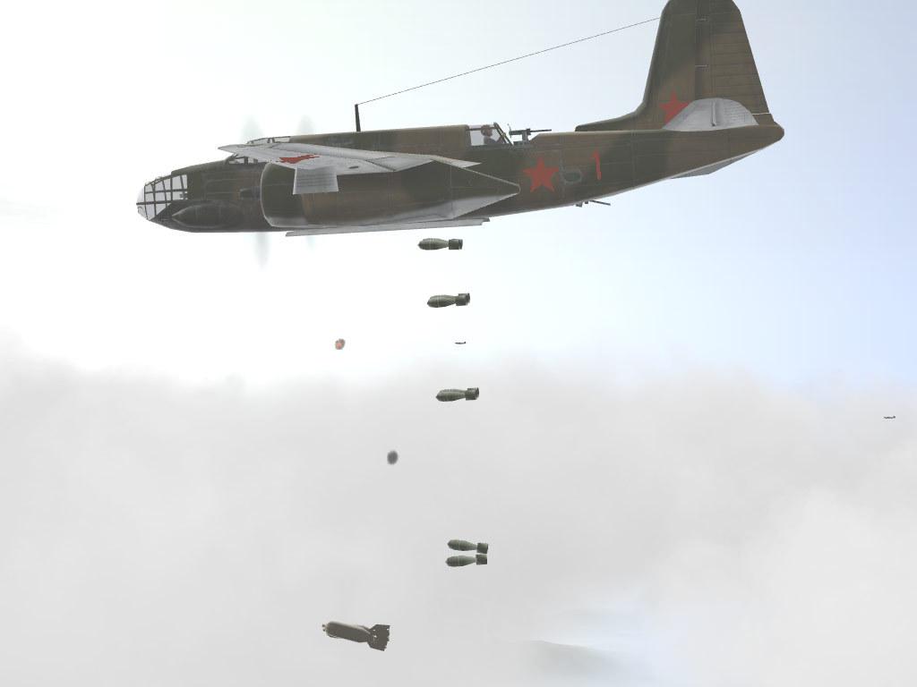 Los 5 mejores juegos de aviones y simuladores de vuelo para PC