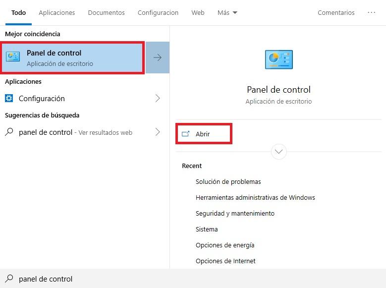 Cómo importar el Certificado Digital en Internet Explorer, Edge y Firefox