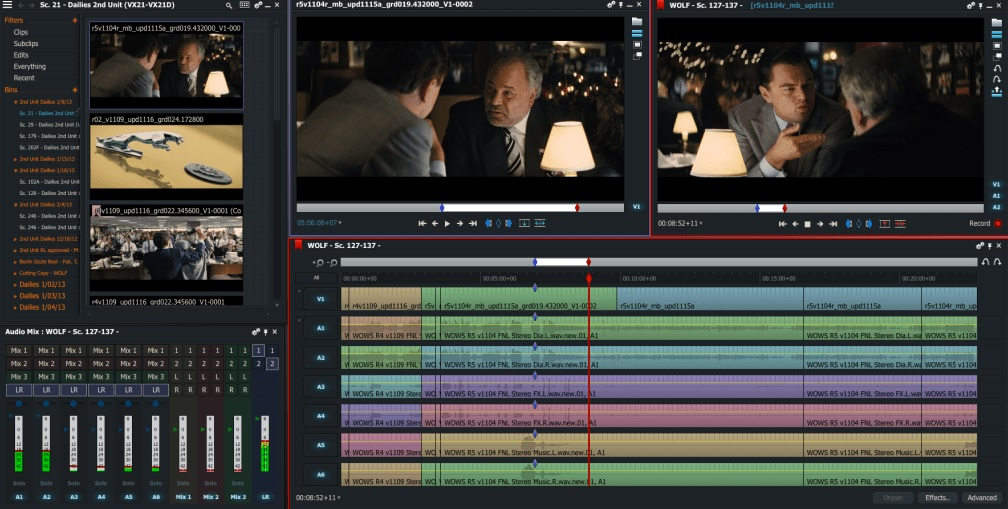 4 alternativas gratis a Windows Live Movie Maker