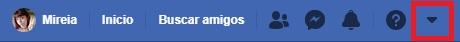 Facebook: cómo cambiar el nombre de tu página