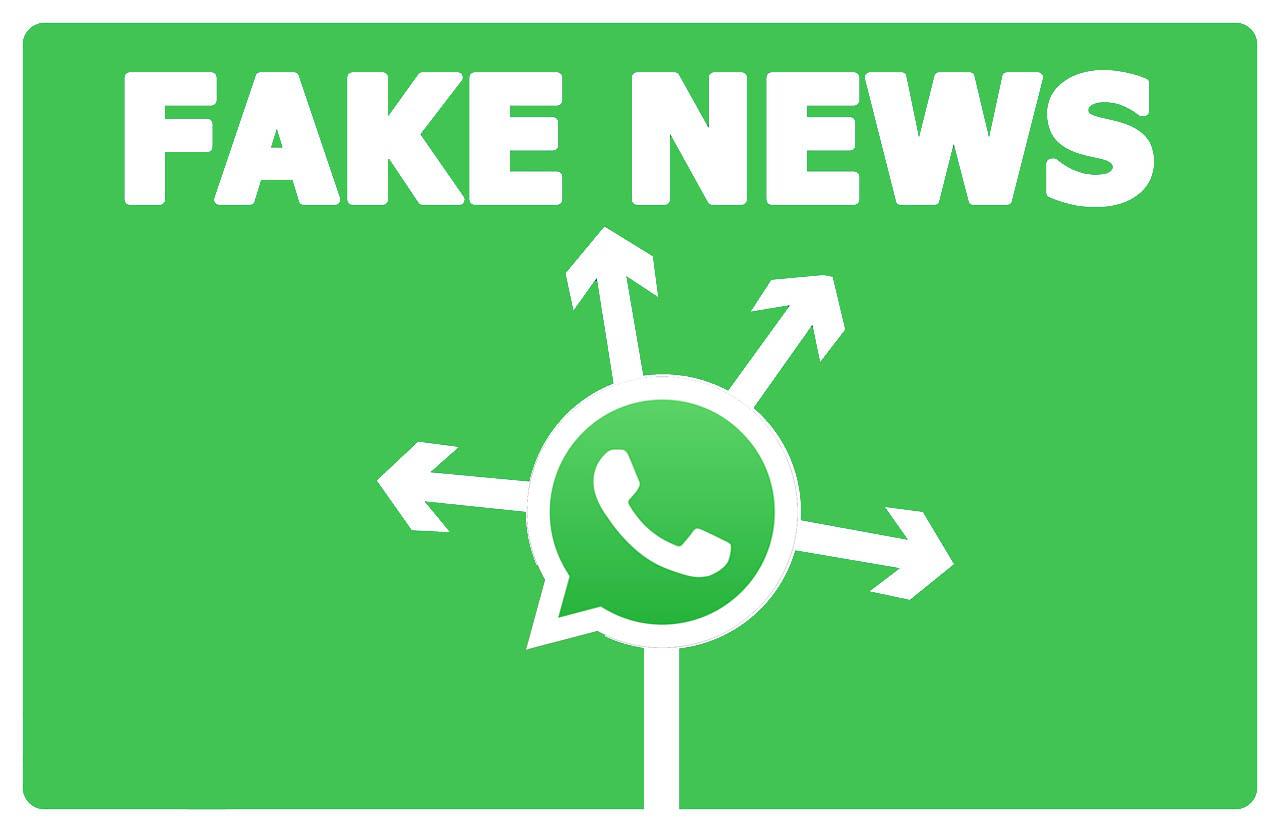 WhatsApp: cómo sobrevivir a grupos de padres o de compañeros de trabajo
