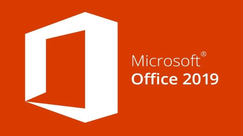 Cómo activar Microsoft Office 2019