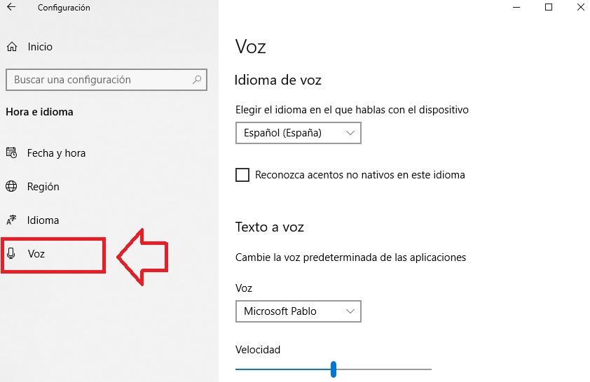 Windows 10: Descubre todos sus trucos ocultos