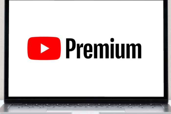 YouTube is canceling its high-end original programming