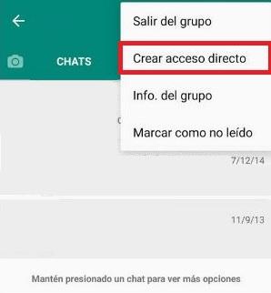 Los mejores trucos para WhatsApp