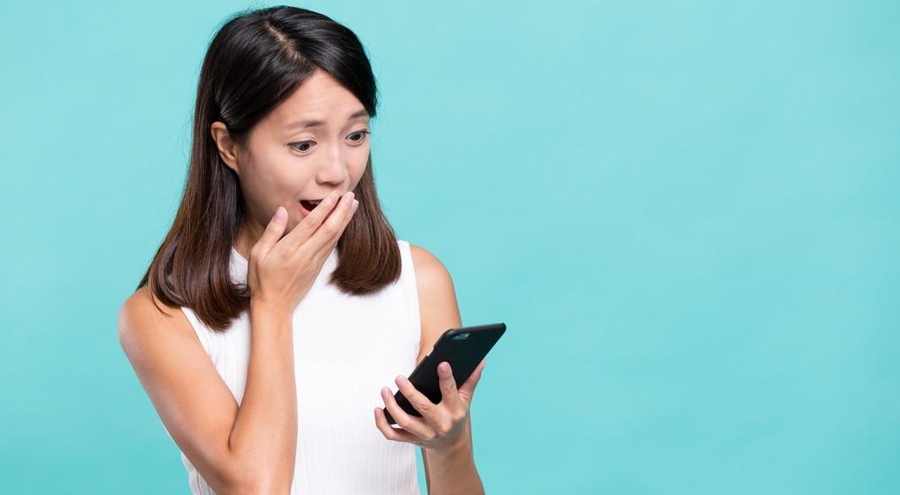Cómo borrar mensajes en WhatsApp y que nadie pueda leerlos