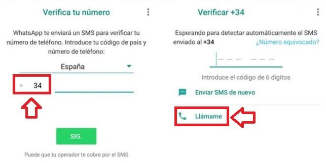 WhatsApp no funciona ¿Cómo puedo solucionarlo?