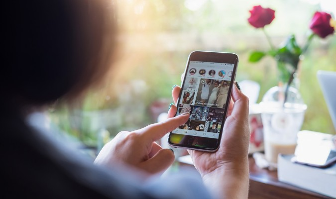 Instagram: Cómo descargar y guardar fotos fácilmente