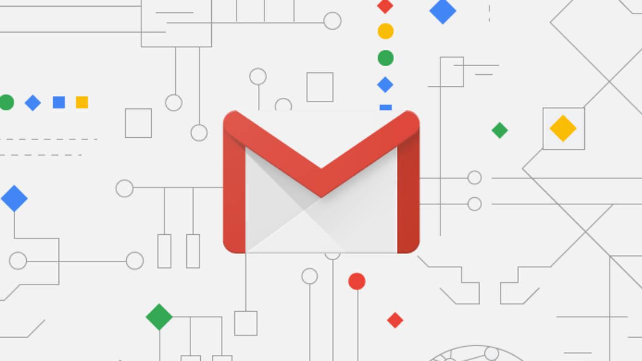 5 clientes de correo electrónico gratis que no puedes dejar pasar