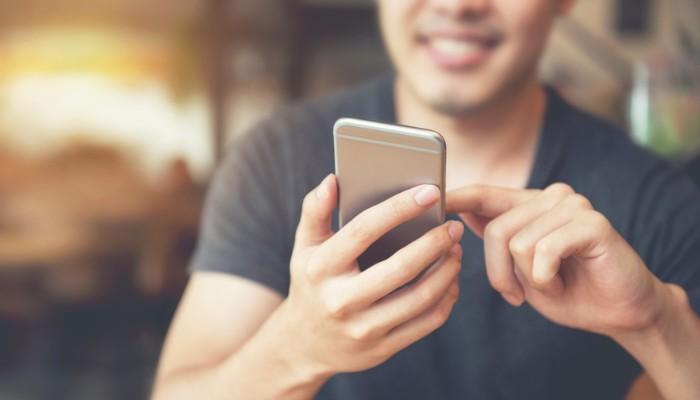 Qué es y para qué sirve Android System Webview
