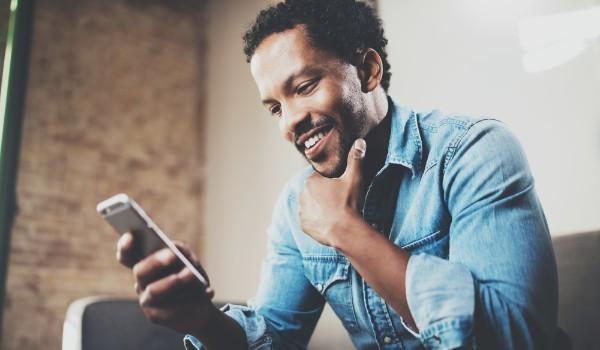 3 métodos infalibles para buscar contactos en Instagram
