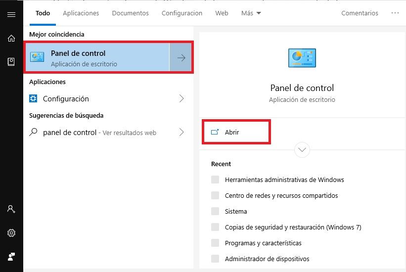 """Cómo solucionar """"error 0x80070002"""" en Windows 10"""