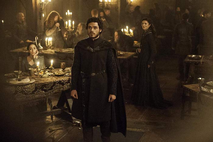 game of thrones red wedding deaths