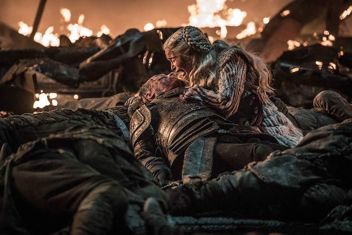 game of thrones jorah mormont death