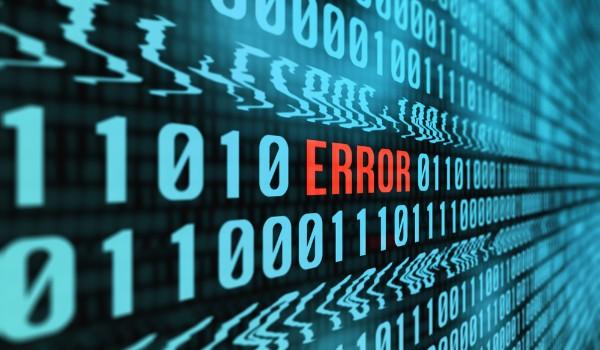 aTube Catcher: Cómo solucionar el mensaje de error 204