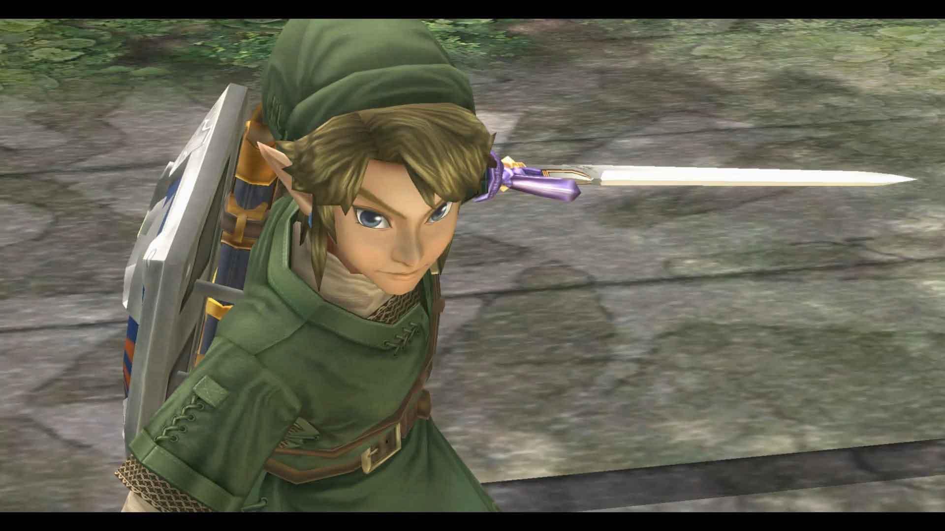Una Abuela Gamer Consigue Pasarse The Legend Of Zelda