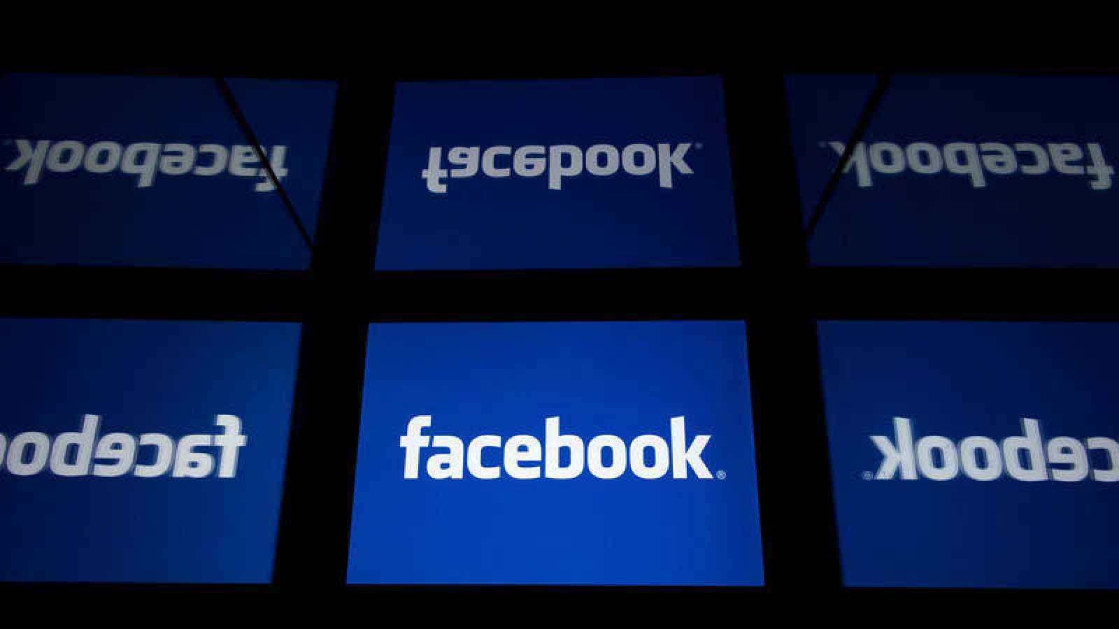 Prepárate para un aluvión de apps nuevas made in Facebook