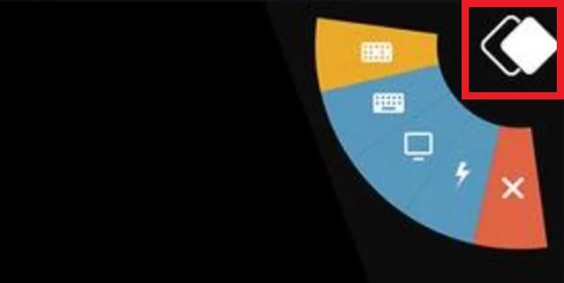 AnyDesk: Accede a tu PC desde tu móvil Android o iOS