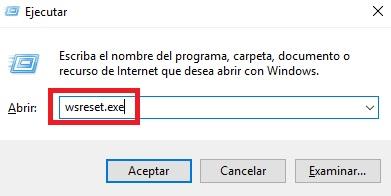 Windows 10: Solución a los errores descarga de la tienda de Microsoft