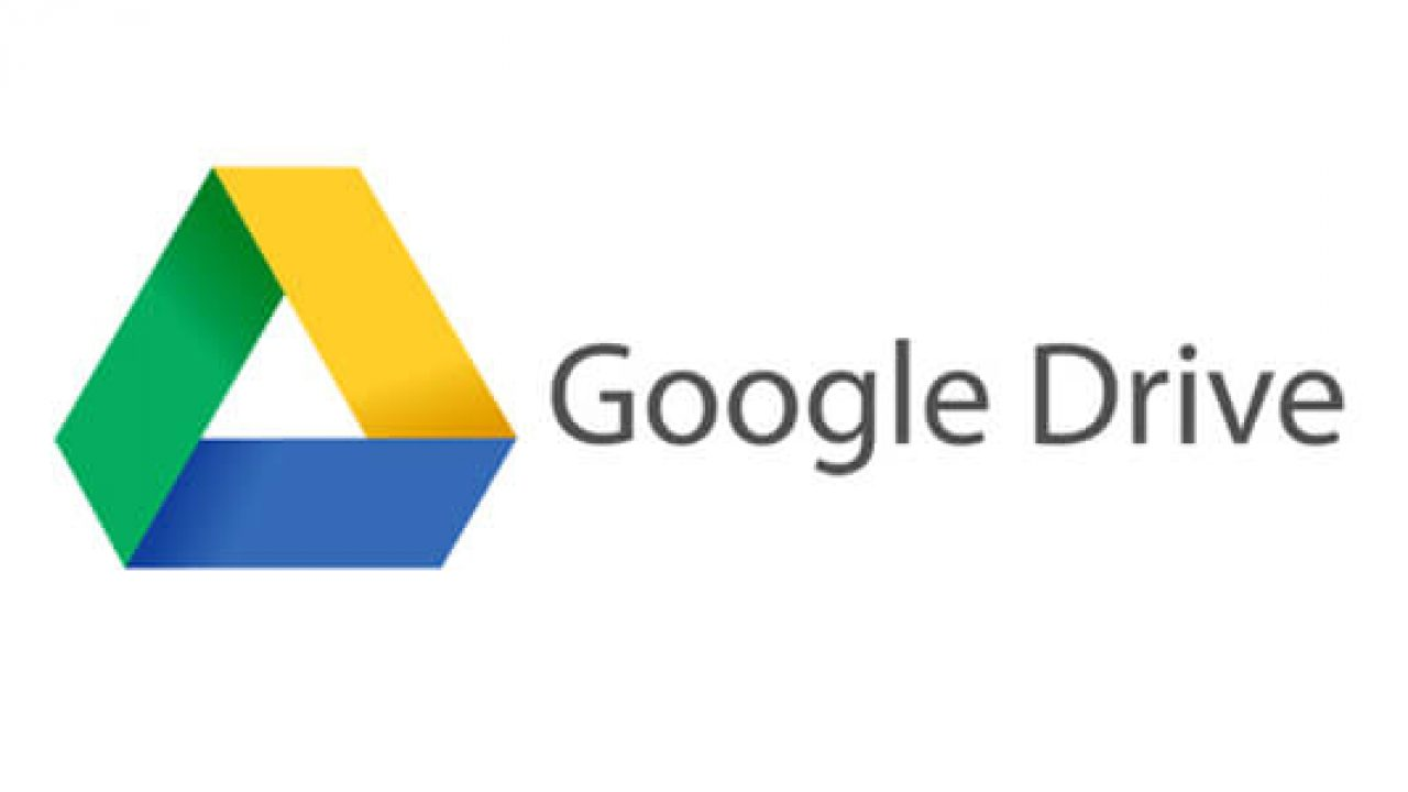 Top 6 Google Drive features you didn't know about