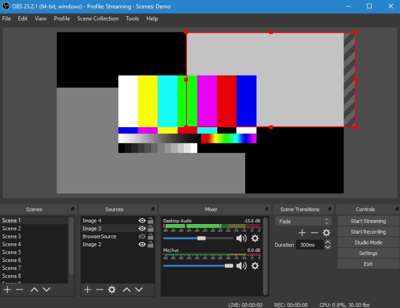 Windows 10: 17 programas gratis imprescindibles para tu PC
