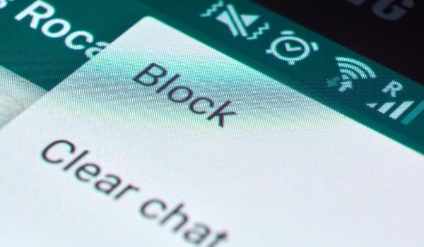 WhatsApp: Cómo evitar que bloqueen tu cuenta para siempre