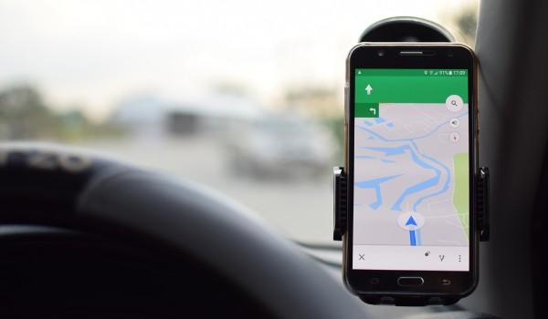 Los 3 mejores navegadores GPS gratuitos para Android