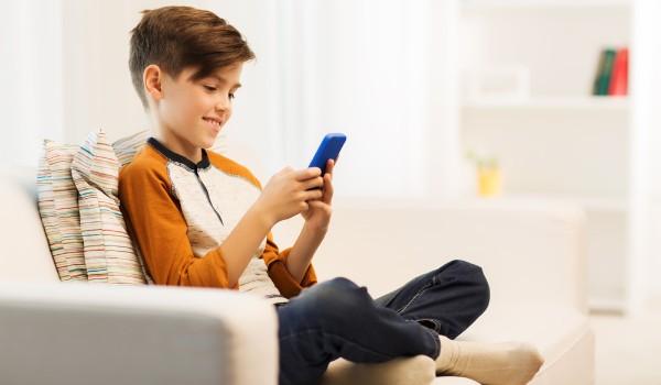 Las mejores apps de control parental gratuitas