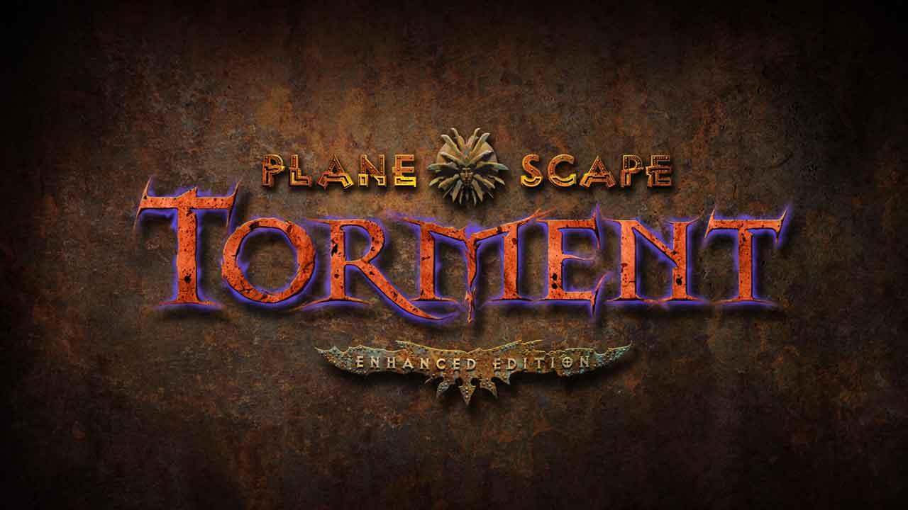 Análisis de Planescape: Torment & Icewind Dale: Enhanced Editions: El rol narrativo clásico se junta con su primo, el dungeon crawler