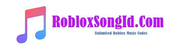 Blank Roblox Song The Best Sources For Roblox Song Ids
