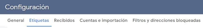 etiquetas gmail 1