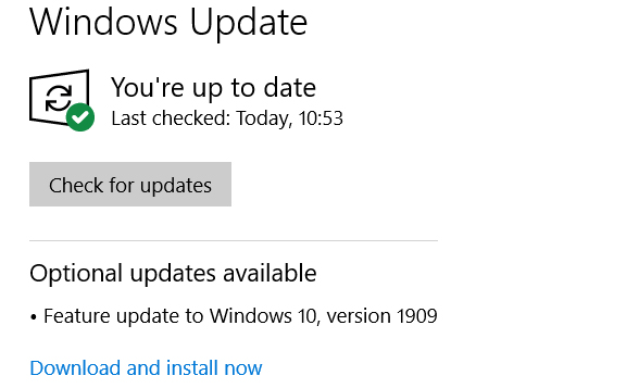 Major Security Flaw Found In Windows 10