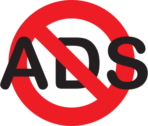 How to really block ads on Google Chrome