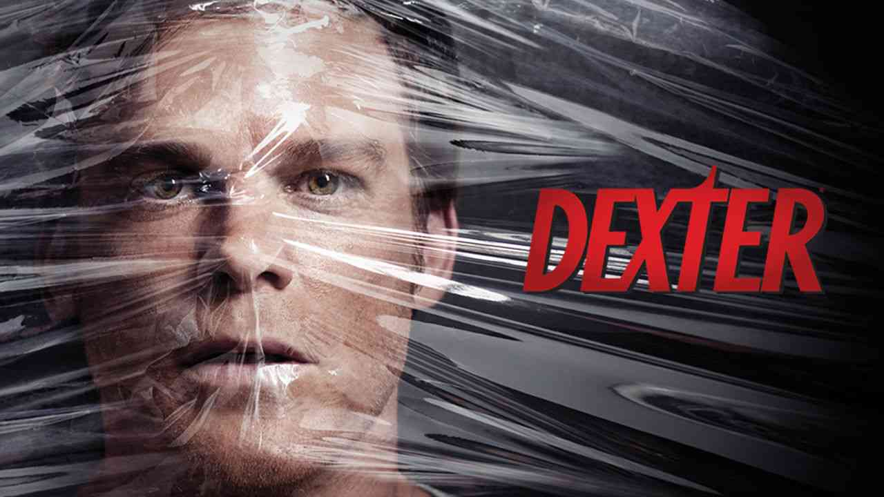 Dexter en Netflix