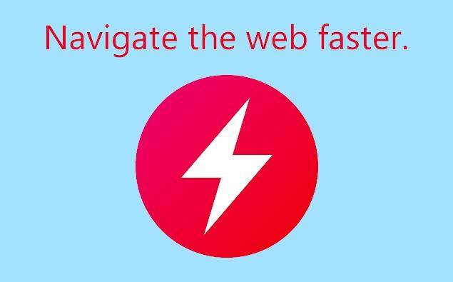 FasterChrome